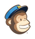 Freddie from MailChimp