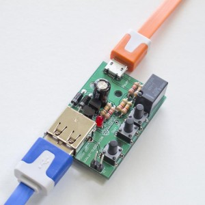 pi_power_supply